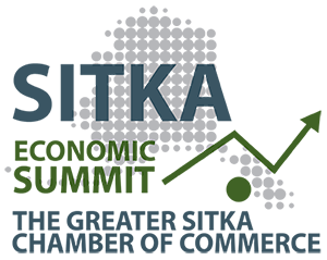 Greater Sitka Chamber Annual Economic Summit